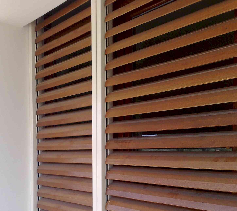 Pareti ventilate facciate continue pareti vetro for Tapparelle per lucernari prezzi